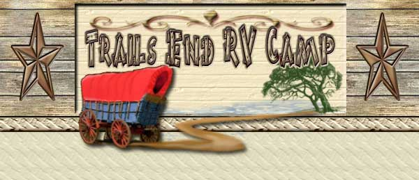 Trails End RV Camp